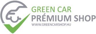 Green Car Shop : Nyári és Téli Gumiabroncs Akciók, Alufelnik, Sportfelnik